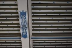 Blue Beams (Keith Mac Uidhir 김채윤 (Thanks for 5.5m views)) Tags: lyon france french ल्यों ليون лион لیون 里昂 francia frança frankrijk francie frankrig frankreich γαλλία franciaország francja fransa فرنسا франция franța frankryk فرانسه perancis 프랑스 pransiya pháp フランス ประเทศฝรั่งเศส 法国 리옹 リヨン lione ลียง