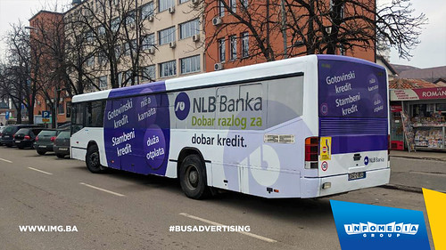 Info Media Group - NLB Banka, BUS Outdoor Advertising 01-2018 (5)