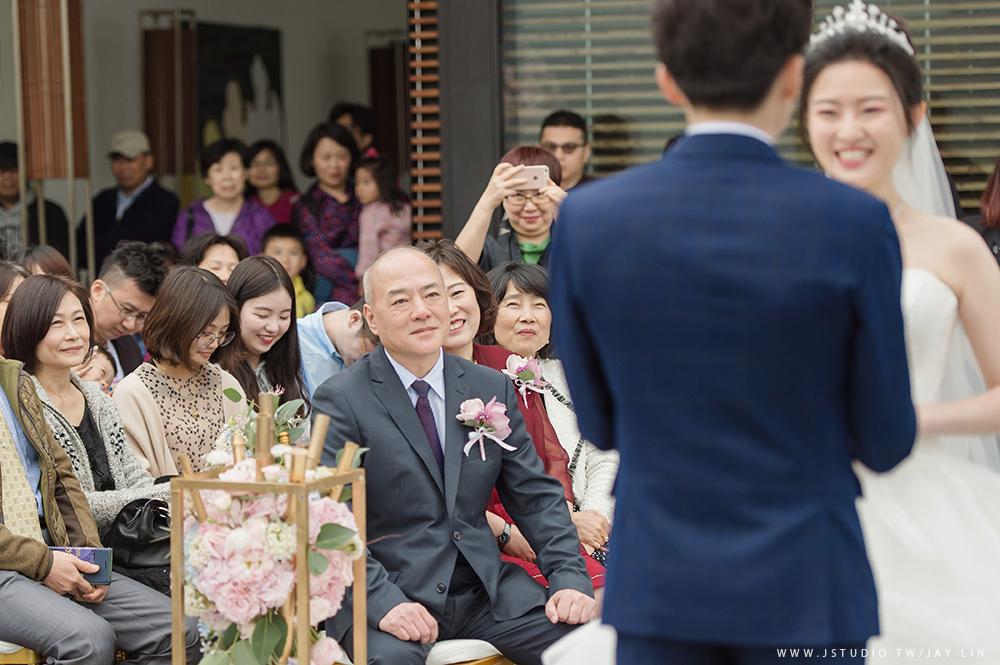 婚攝 日月潭 涵碧樓 戶外證婚 婚禮紀錄 推薦婚攝 JSTUDIO_0090
