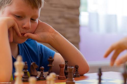 Grand Prix Spółdzielni Mieszkaniowej V Turniej-33