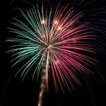 Feuerwerk, 12.05.2018 thumbnail