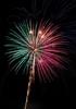 Feuerwerk, 12.05.2018 (alexanderferdinand) Tags: akademiepark nacht feuerwerk veranstaltungaussen canoneos1dxmarkii ef2470mmf28liiusm fireworks gitzo tripod reallyrightstuff bracket