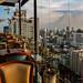 Bangkok Bar