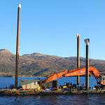 Barge thumbnail