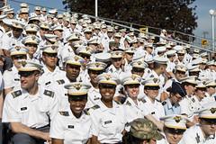 41317674124_f78d8b8bfb_o (West Point - The U.S. Military Academy) Tags: unitedstatesmilitaryacademywestpoint lieutenantgeneralrobertlcaslen jrbecamethe59thsuperintendentoftheusmilitaryacademy usma outdoors upstatenewyork jrbecamethe59thsuperintendentoftheusmilitaryacademyatwestpoint