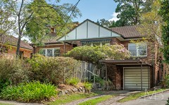70 Wellington Road, East Lindfield NSW