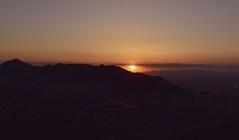 Phoenix Sunset (sarahricebsn) Tags: southmountain phoenix arizona sunset