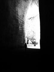 orecchio di Dionisio (spiderciccio78) Tags: sicilia dionisio sicily photography fotografoitaliano bnw bnwcity instapic instalike amazing beautiful allshots igers igerssicilia photo domiadphotonetwork photodiaryit scattiamoitalia nikon nikonitalia nikontop art image igersitalia pic picoftheday picofday orecchio ear