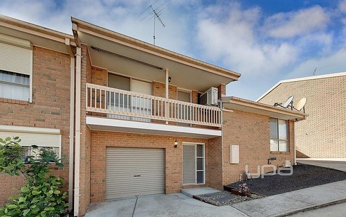 24 Clyde St, Guildford NSW 2161