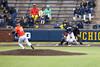 MGoBlog-JD Scott Photography-Michigan Baseball-May-2018-2-38 (MGoBlog) Tags: annarbor baseball dogs fisherstadium jdscott jdscottphotography michigan michiganbaseball photography sports universityofillinois universityofmichigan mgoblogcom mgoblog dogdayafternoon