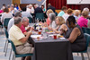 VITA Luncheon-8042 (New Hanover County, NC) Tags: newhanovercounty seniorresourcecenter vita