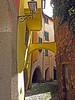 18051019394varesel (coundown) Tags: vareseligure laspezia liguria fieschi borgo biologico