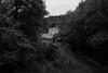 Ellergronn (John fae Fife) Tags: ellergronn fujifilmx noiretblanc cockerill luxembourg monochrome miningmuseum mining terrerouge bw xe3 nb blackandwhite eschsuralzette