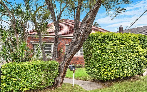 69 Haig St, Maroubra NSW 2035