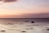 Rocks awash (Pixi.St) Tags: hunstanton england vereinigteskönigreich gb sea meer ozean ocean rocks waves wellen steine sonnenuntergang sunset shore seascape seashore küste strand norfolk norfolkcoast northnorfolkdistrict coast costline
