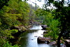 LRC Martha's Falls