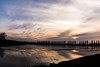 DSC_1111 (yusuket.com) Tags: hokkaido japan iwamizawa 北海道 岩見沢 夕景 夕日 sunset
