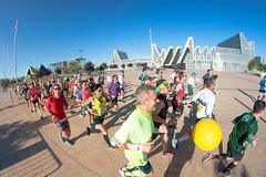 2018-05-13 07.48.19-2 (Atrapa tu foto) Tags: 2018 españa saragossa spain zaragoza aragon carrera city ciudad corredores gente maraton people race runners running es