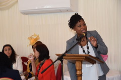 DSC_8851 (photographer695) Tags: auspicious launch wintrade 2018 hol london welcomes top women entrepreneurs from across globe with opening high tea terraces river thames historical house lords hosted by baroness sandip verma leicester