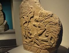Estela 50 de Izapa, Chiapas (dsancheze1966) Tags: mna mexicocity archeology arqueologiamexicana chiapas izapa estela50