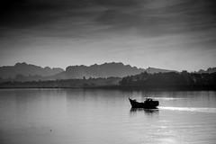 Hpa an, Myanmar (valurg) Tags: burma myanmar hpaan