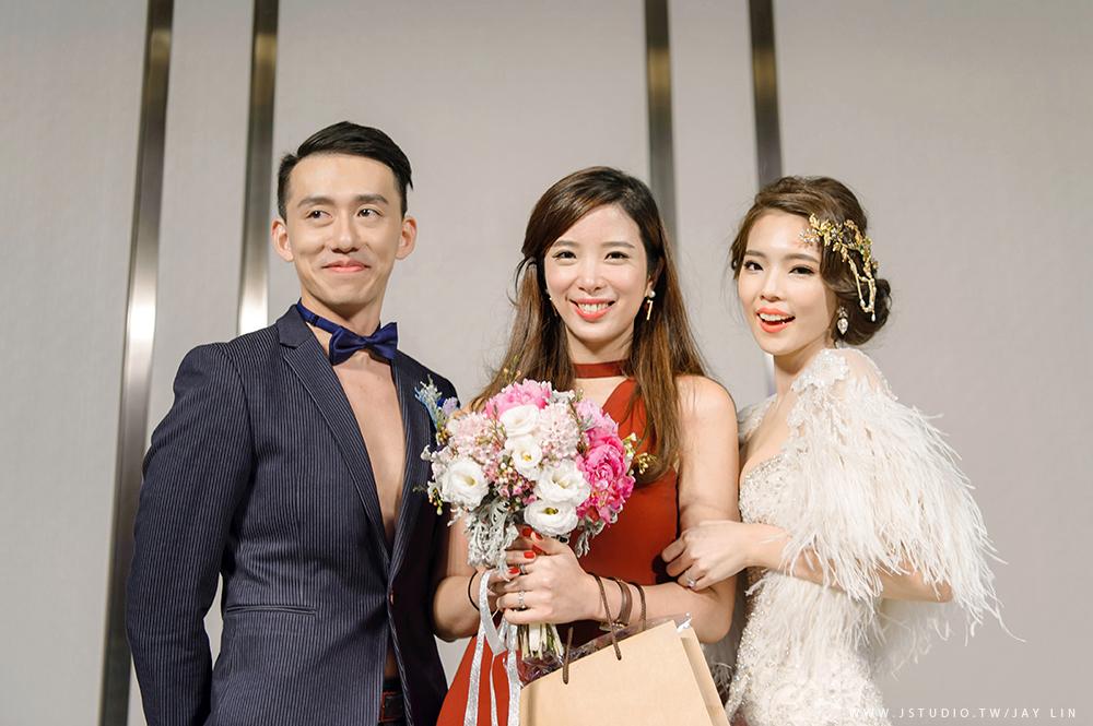 婚攝 台北萬豪酒店 台北婚攝 婚禮紀錄 推薦婚攝 戶外證婚 JSTUDIO_0148