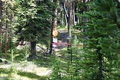 OpalHiills00024 (jahNorr) Tags: summertrip 2012 canadaalbertajaspernationalparkopalhills