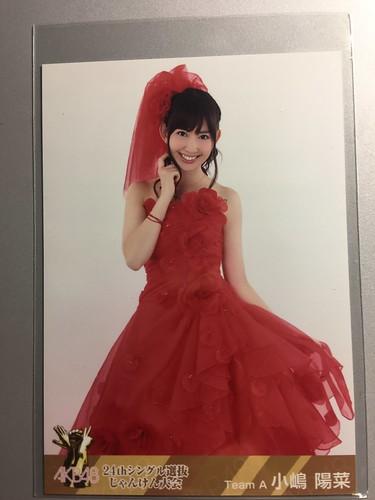 AKB48 画像44