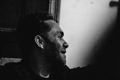 Quartier Latino – Baile De Máscaras (upslon) Tags: 5anos 50anos 68 afinidades atividades autogestão bailedemáscaras belohorizonte casainvisível cerveja coletivoanticapitalista compartilhar conspirar construiralternativas cotidiano debate encontro encontrolibertário espaçoautônomo exposição feira festa filme frança kasa kasainvisível libertário lutar maio maiode68 mundolivre música ocupado ocupação okupa okupar pizzadavegana planos práticas publicaçõesindependentes quartierlatin questionamentos relações rodadeconversa souslespavés teorias urgência