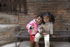 aDSC_8306 (cheunglokmann) Tags: nepal traveling travel people nikon sony