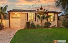 4 Bushlands Avenue, Killarney Vale NSW