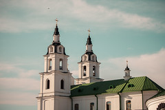 nina_ra_-116 (nina.ra) Tags: russia poland belarus minsk moscow krakow warsaw architecture facades brick modern modernarchitecture