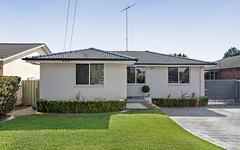 45 Valder Avenue, Richmond NSW