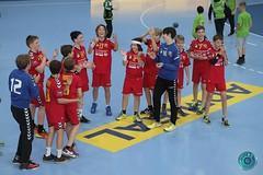 ÖM U12M Finale (20 von 38) (Andreas Edelbauer) Tags: öms 2018 handball uhk usvl krems langenlois u12m hard wat fünfhaus