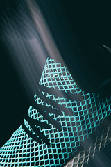 ADIDAS ORIGINALS X PARLEY - DEERUPT RUNNER (prsnlefcts) Tags: adidas sneakers