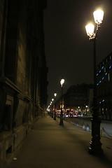 Paris #20 (Somewhere, Lost) Tags: paris france city europe european night nightphotography