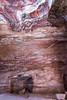 DSC1127 Tumbas Reales - Tumba de la Urna, Petra (Ramón Muñoz - ARTE) Tags: petra jordania ciudad antigüedad city de piedra en antigua arqueológico arqueología tumbas reales tumba la urna las urnas