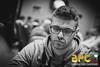 BPCSofia260418_093 (CircuitoNacionalDePoker) Tags: bpc poker sofia bulgaria