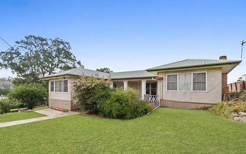 9 Fairbairn Street, Willow Tree NSW 2339