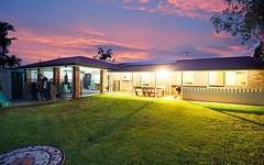 12 Kilmarnock Court, Narangba QLD