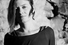 Kate (Semjaja) Tags: blackandwhite blackandwhitephotography monochrome bw voigtlander voigtlanderprominent rangefinder dynaron dynaron45100mm ilforddelta100 delta100 ilford 35mm 35mmcamera 35mmfilm film filmlives filmsnotdead ishootfilm shootfilm ilovefilm classiccamera vintagecamera graafwater southafrica