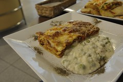UKABEL2013_2397 (wallacefsk) Tags: poland warsaw ªiäõ μø¨f airport food 波蘭 華沙