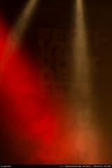 Voix de Fête 2018 (Ludtz) Tags: ludtz canon canoneos5dmkiii 5dmkiii asmv genève geneva switzerland suisse voixdefete voixdefête2018 wwwvoixdefetecom chatnoir concert musique music gigs festival shows xx red rouge voixdefêtexxedition théâtrepitoëff plainpalais ef135|2l