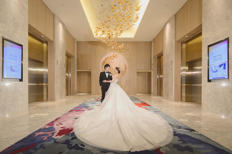 格萊天漾婚宴,格萊天漾婚攝,格萊天漾,婚攝,婚攝推薦,新祕Doris Yu,格萊天漾天闊廳,MSC_0029