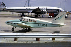 img123 (foundin_a_attic) Tags: aircraft plane tsoqs piper aztec fbhbg l1049 super constellation airfrance paris orly