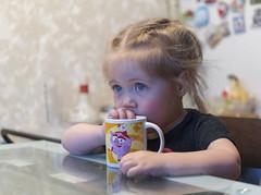 Sadness / Грусть (dmilokt) Tags: портрет portrait ребенок child dmilokt beginnerdigitalphotographychallengewinner