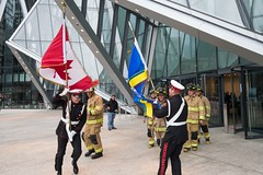 Wellspring Firefighters' Annual Stairclimb 2018-6800_web