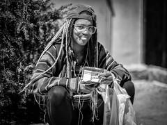 Boston MA (Sal Patalano) Tags: fujigfx50s fuji110mmf2 fujifilmgfx50s thestreetwalker blackandwhite blackwhite bw street travel boston the walker