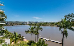 6/92 Macquarie Street, St Lucia QLD