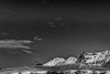 iceland-vik-church-3-1-HDR-Edit-2 (berkeleyhomes-dot-com) Tags: stykkisholmurvik 5105266668 copyright2017iraserkes copyright2018iraserkes iceland iraserkes skypeserkes stykkisholmur stykkishólmur httpberkeleyhomescom httpflickrcomserkes httpserkesphotography serkesberkeleyhomescom vík southernregion is